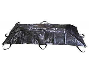Body Bag Soft Stretcher Combo