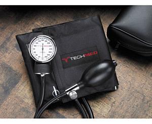 Adult Blood Pressure Cuff