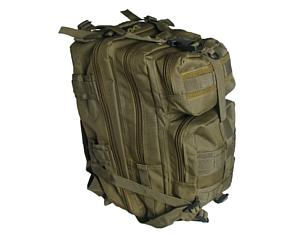 Tactical Backpack, Olive Drab
