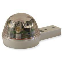 Rain Gage - Optical Rain Sensor with relay interface