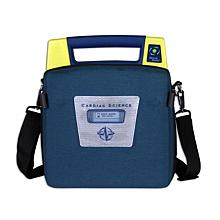 Carry case for Cardiac Science 9300 series AED G3 168-6000-001