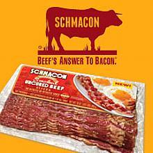 Schmacon
