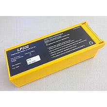 LifePak-500 Replacement Battery LP500-ABE