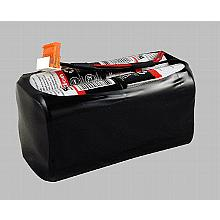 Lifepak 9 Monitor Defibrillator Battery 2.5 Ah