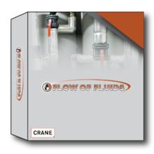 Flow of Fluids v16