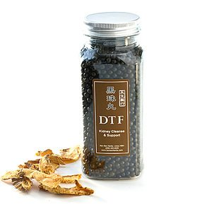 DTF - Kidney Cleanse & Support