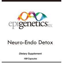 Neuro-Endo Detox (Auto Refill Available)