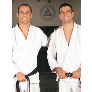 Hawaii Seminar 1: Guard Pass Mastery @ 9:00am (May 6, 2018)