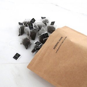 Roasted Tender Branch: 100 Sachets (No Wrapper)