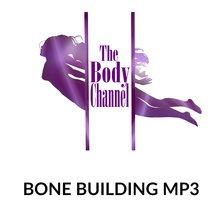 Bone Building MP3