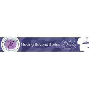 Moving Beyond Series
